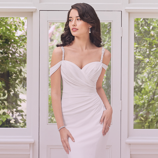 SOPHIA-TOLLI-NEW-COLLECTION