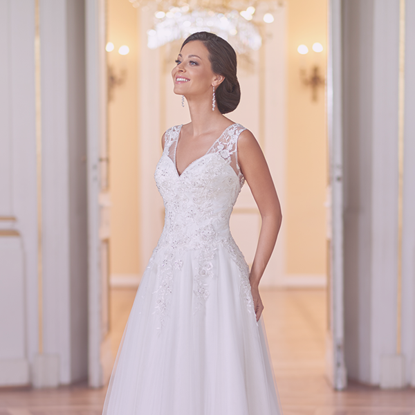 MARGARETT-BRIDAL-2020-COLLECTION.