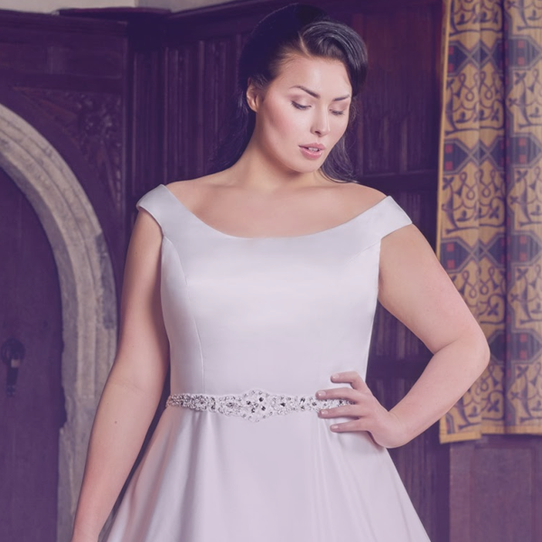 PHOENIX-GOWNS-2019-COLLECTION