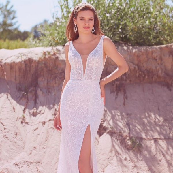 herms-bridal-collection-2022